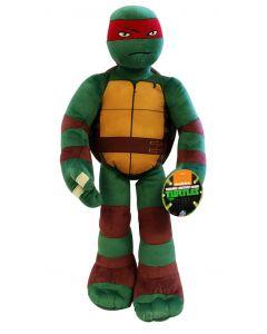 Raphael Extra Large Plush Toy