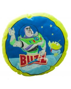 Toy Story Cushion