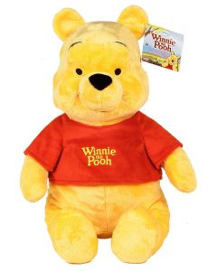 Winnie the Pooh Extra Large Plush Toy