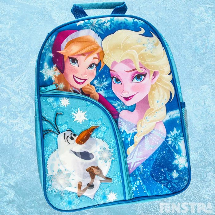 Makes a special gift for anyone that loves the Disney musical fantasy film
