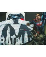 Batman vs Superman Quilt Cover Set