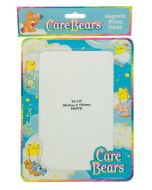 Care Bears Magnetic Photo Frame