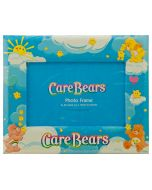 Care Bears Photo Frame