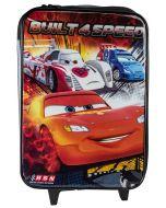 Disney Cars Rolling Luggage Case