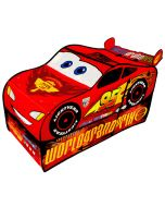 Disney Cars Vehicle Tent