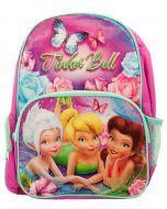 Disney Fairies Backpack