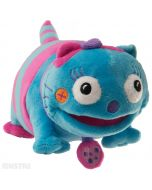 Gigglepaws Plush Toy