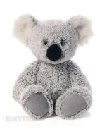GUND William Koala Plush Large