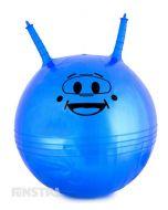 Hi Hopper Blue