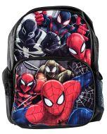 Ultimate Spider-Man Backpack