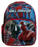 Spider-Man Backpack