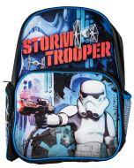 Stormtrooper Backpack