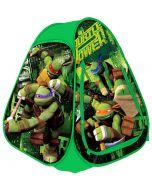 Teenage Mutant Ninja Turtles Play Tent