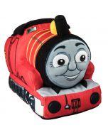 James Plush Toy