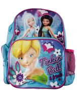 Tinker Bell and Friends Backpack