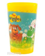 The Wiggles Cup