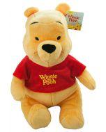 Winnie the Pooh Large Plush Toy