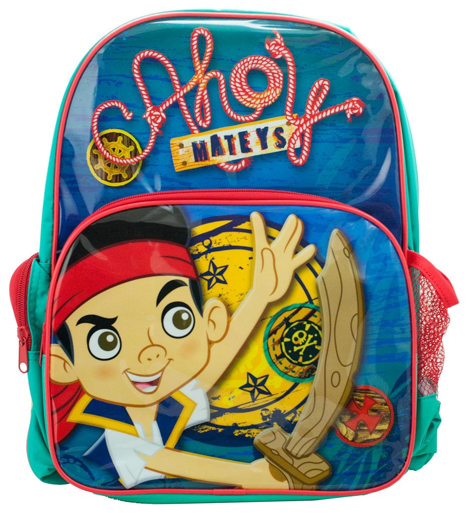 Kids Backpacks School Bag Book Bag Boys Girls Disney Frozen Minions Shopkins New